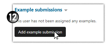 Add example submission