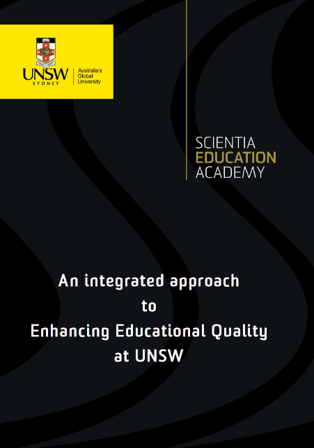 2019 publication cover image
