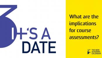 Unsw 3 What Are The Implications For Course Assessments Unsw