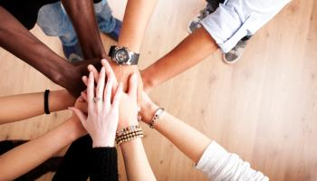 AGSM Digital Education Model