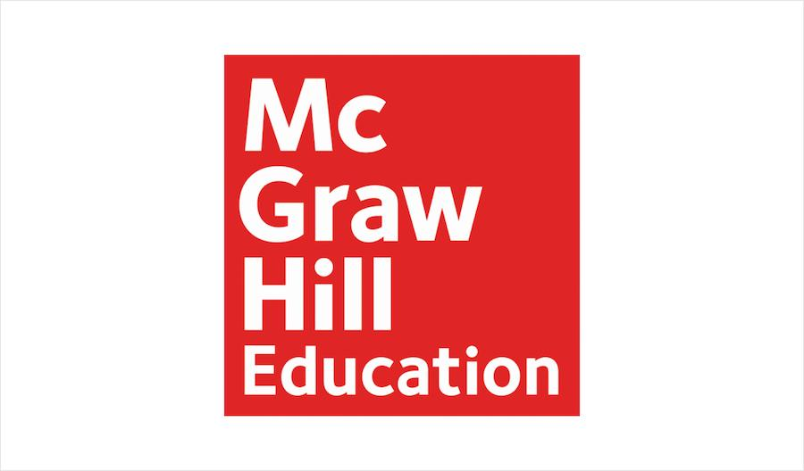 McGraw-Hill AAIRS Block