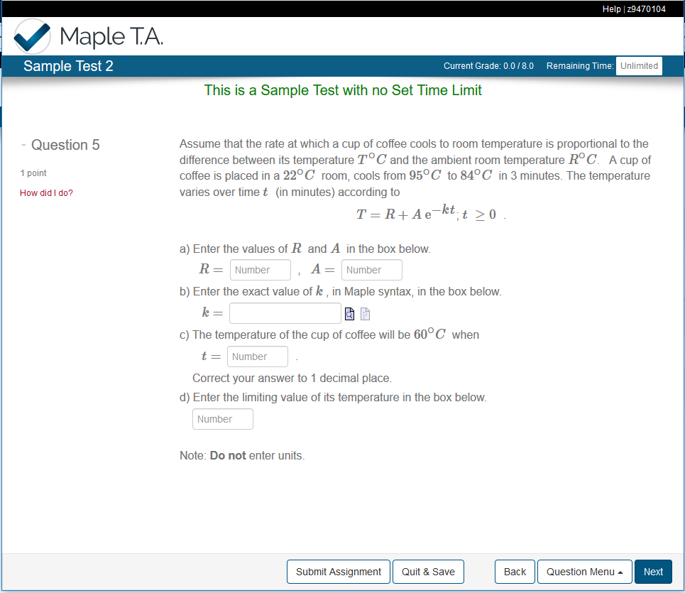 Maple TA example5.png