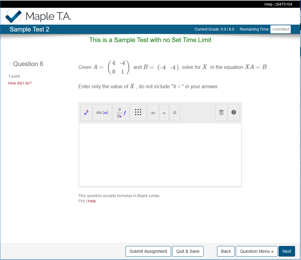 Maple TA example6.png