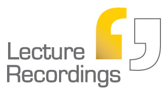 UNSW Lecture Recordings