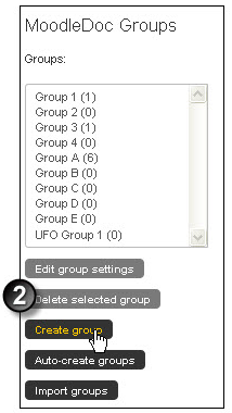 Create a group 1.2.png