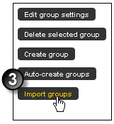 Create a group 1.4.png