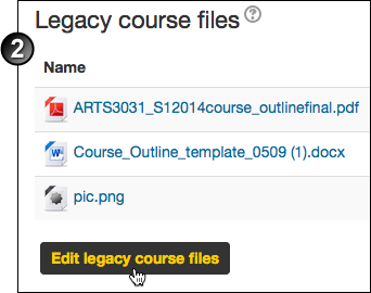 Upload a File to Moodle 7.1.png