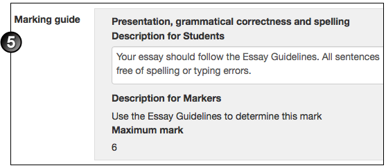 moodle_mark_assignment1.5.png