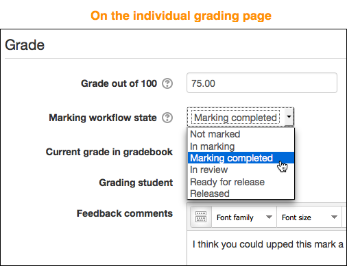 simple direct grading10.png