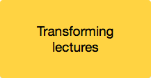 1 - Transforming lectures_0.jpg